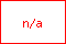 Kia stinger bei levy motor company in wittenberg for Kia gunther motor co